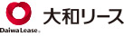 Daiwa Lease