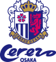 cerezo OSAKA Official Web Site